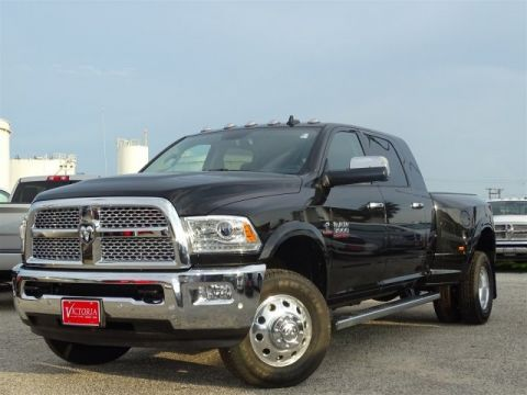 New Ram 3500 For Sale In Tomball Tx Tomball Dodge Chrysler Jeep